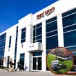 Aeryon Labs Inc. Opens Additional Office Location to Meet Increasing Demand for Aeryon sUAS