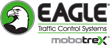 Eagle Traffic Control Systems, MoboTrex, Siemens, Brown Traffic, Austin, Iowa, Transportation System