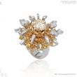 Golden A' Design Award for Jewelry Design goes to Nicola Botta