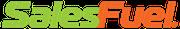 SalesFuel logo