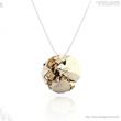 Steven Yang Avis grabs the Gold in International A' International Jewelry Design Awards