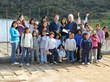 Attorney Juan J. Dominguez Ensuring Expansion of Orphanage
