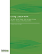 New White Paper Reveals How Predictive Analytics is Saving Lives at Work