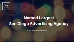 Geary LSF Largest San Diego Advertising Agency