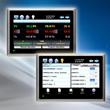 CSZ Introduces Next Generation EZT-570S Controller
