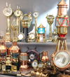 Nautical Antique Auction - January 16, 2016 - Boston Harbor Auctions