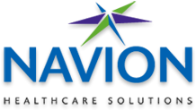 Blueprint healthcare it and navion healthcare solutions partner to blueprint healthcare it and navion healthcare solutions partner to ensure highest standards of security and privacy of healthcare information using hitrust malvernweather Choice Image