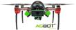 Bird Deterrent Drone
