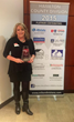 Kimberly Clark of RE/MAX Named Realtor of the Year