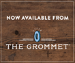 AcousticSheep to Launch Products on The Grommet