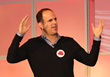 ASI Keynote Speaker Marcus Lemonis Says Vulnerability is Key to Success