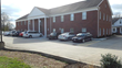Qualite Sports Lighting Expands Operations With A New Sales Office Location in Louisville, Kentucky