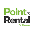 Point of Rental Software Named as Preferred Software Vendor for True Value Stores Worldwide