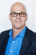 Lincoln Collins, President WealthVest