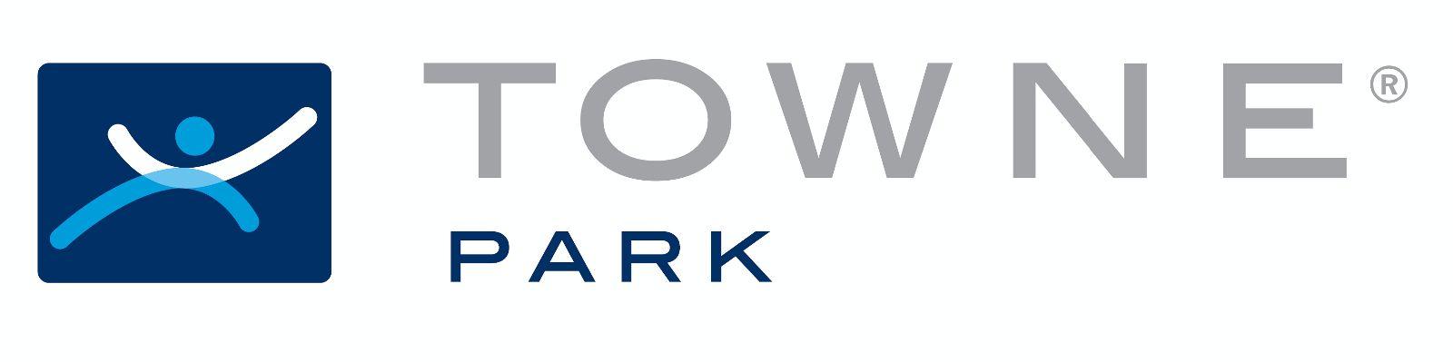 Towne Park Announces Acquisition Of Parking Solutions Inc