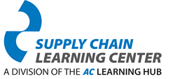 Supply Chain Learning Center logo
