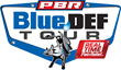 Real Time Products Inc. Named Presenting Sponsor of the Professional Bull Riders BlueDEF Tour Through 2018