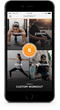 Sworkit Launches New Premium Subscription Upgrade to Their Popular Fitness App