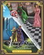 "Dan Callahan's new book ""The Time and Tales of Princess Shannon and Sir Arthur"" is a creatively crafted and vividly illustrated journey of fantasy and fun!"