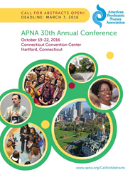 APNA Annual Conference Call for Abstracts