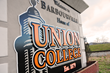 Union College's Accreditation Is Reaffirmed by SACSCOC