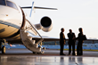Luxury Aircraft Solutions Unveils New Website