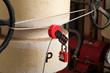 Brady Announces New SAFELEX™ Universal Cable Lockout