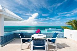Turks & Caicos, Vacation rental, WIMCO, Luxury travel