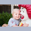 Ami Bennett Agencies Initiates Charity Campaign in Collaboration with the Local Chapter of Ronald McDonald House