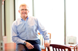 Shaw Executive Named Finalist in Global Sustainability Award