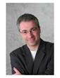 Attorney David J.P. Kaloyanides Promotes Prop. 47