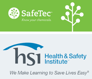 Safetec Joins Health Amp Safety Institute S Family Of Brands