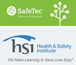 SafeTec Joins Health & Safety Institute's Family of Brands