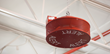 Ultra Electronics – USSI Launches a UL 1480 Listed Speaker for the Fire and Life Safety Market