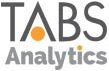 TABS Group Announces Name Change to TABS Analytics