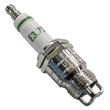 E3 Racing Spark Plug