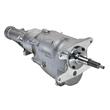Richmond Gear Super T-10 Plus Four-Speed Transmission
