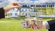Sell My House Fast Los Angeles Is Now The Acquisition Department for Lemonade Homes
