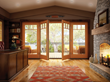 Milgard Windows & Doors Introduces New Products at IBS 2016