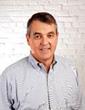 Don McIntyre CEO Animal Supply Company