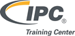 Technical Training Corporation Opens Nation's Newest IPC Authorized Training Center in Georgia
