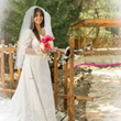 Bear Creek Motel & Cabins to Host Weddings among Picturesque Pines