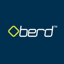 Oberd Logo