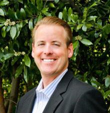 GreenJobInterview CEO Ryan Mulholland