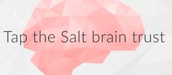 SaltStack Support