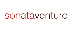 Sonata Venture Solutions