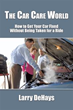 New Marketing Push Offers Insider's Look into Car Care Business
