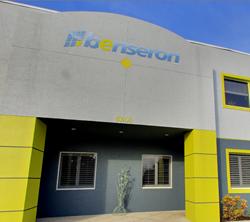 Benseron Headquarters