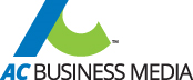 AC Business Media logo