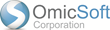 Omicsoft Announces 1st Annual User Group Meeting in Bioinformatics Research & Human Genetics